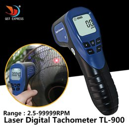$enCountryForm.capitalKeyWord Australia - tools 2.5-99999 laser digital Tachometer for motorcycle TL-900 2 stroke engine tachometer for electric motors hand tools