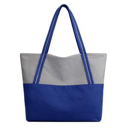 d2b5738996b09 Vintage Woman Canvas Handbags Large Capacity Casual Tote Women Shoulder Bag  Brand Messenger Bags Ladies Shopping Bag Bolsa