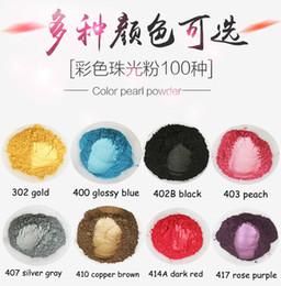 $enCountryForm.capitalKeyWord Australia - 500g natural pearl mica powder for eyeshadow,lipsticks,make up and nail arts,diy car paint,soap making