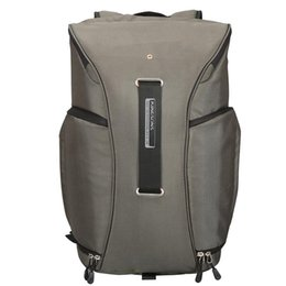 Dslr Cameras Bags Australia - Kingsons Brand New Backpack for Men Women Digital DSLR Photo Padded Backpack with Rain Cover Waterproof Camera Video Soft Bag