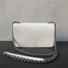 $enCountryForm.capitalKeyWord Australia - Best selling handbag designer handbags shoulder bag designer handbag luxury handbag lady high quality Cross Body bag free shipping