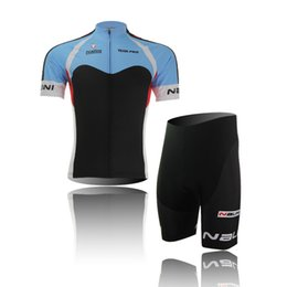 Road Bicycle China Australia - 2019 new tight-fitting bicycle clothing road bike clothing racing suit quick-drying men's bicycle cycling suit made in China
