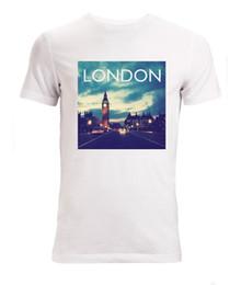 $enCountryForm.capitalKeyWord NZ - City Of London Big Ben Photo Art men (woman's available) t shirt white white black grey red trousers tshirt suit hat pink t-shirt
