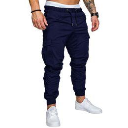 1d819a1e50 Shop Mens Gym Harem Pants UK   Mens Gym Harem Pants free delivery to ...