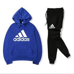 $enCountryForm.capitalKeyWord Canada - Printed Phillip Plain Tracksuit Men's spring Tracksuit Set 2019 New style Sportswear Suit for Man Track PP Suits Sets 2pcs Coat+Pants
