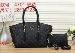$enCountryForm.capitalKeyWord NZ - new brand designer glitter shining crossbody bags handbags Shoulder bag patchwork purse totes 01