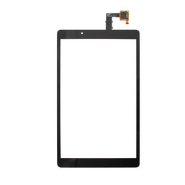 ingrosso mix lenovo-8 Pollici Touch Screen Panel Digitizer per Lenovo TAB E8 TB F1 TB F TB TB