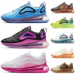 $enCountryForm.capitalKeyWord NZ - Be True Sneaker Running Shoes For Men Women Easter Pack Sunset Pink Sea Spirit Teal Sunrise Carbon Grey Sport Shoe Mens Trainer