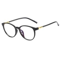 $enCountryForm.capitalKeyWord UK - Sunglasses Women lunette soleil femme vintageUnisex Stylish Square Non-prescription Eyeglasses Glasses Clear Lens Eyewear 2019