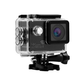 video stabilizers 2019 - HIPERDEAL 4K Ultra HD 1080P Sport Action Speed Camera WiFi 16MP Video Recorder Waterproof DV Smart Kit Technical ST25 di