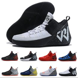 e7dd46754b9 russell westbrook shoes 2019 - 2019 New Why not Y Russell Westbrook 2 Basketball  Shoes Mens