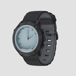$enCountryForm.capitalKeyWord Australia - M5 Smart Mechanical Luxury watch Bluetooth stopwatch Weather Anti-lost Smart alarm clock Photo Multiple mode Motion Reminder IP68 50 Packs
