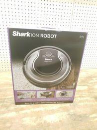 $enCountryForm.capitalKeyWord Australia - Shark Ion Robot RV700 R71 Robotic Vacuum Cleaner Remote Enabled SEALED
