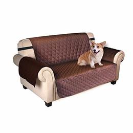 shop dog friendly sofas uk dog friendly sofas free delivery to uk rh uk dhgate com