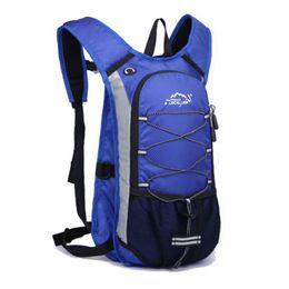515a67ea915c LOCAL LION 12L Sport Running Backpack Climbing Rucksacks Packsack MTB Bag  Knapsack Cycling Backpack Bag Outdoor Enquipment