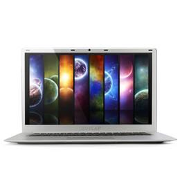 $enCountryForm.capitalKeyWord Australia - 15.6 inch 8GB Ram 256GB SSD 1920x1080P Intel Quad Core CPU Win 10 Wifi Bluetooth Laptop Notebook PC Computer