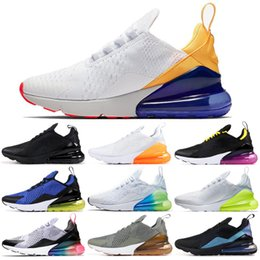 $enCountryForm.capitalKeyWord Australia - Running Shoes for Men Women Triple White Black Warriors Habanero Red Throwback Future Philippines Mens Trainer Athletic Sports Sneakers
