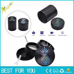 be9f6143d9d0 Pill Grinder Canada | Best Selling Pill Grinder from Top Sellers ...
