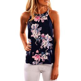 BooB pads online shopping - Sleeveless Yoga Shirts Elastic Boob Sweat Top Athletic Running Sports Bra Gym Fitness Women Seamless Padded Vest Tanks