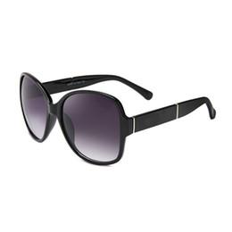 Discount vision designer - Luxury Designer Sunglasses Women Retro Vintage Protection Female Fashion Sun Glasses Oversized Women Sunglasses Vision C