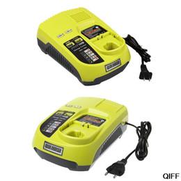 Ryobi Battery Tools NZ | Buy New Ryobi Battery Tools Online