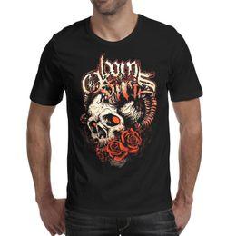 $enCountryForm.capitalKeyWord Australia - Born Of Osiris Machine Ronnie Canizaro black t shirt,shirts,t shirts,tee shirts shirt design funny graphic designer crazy friends casual t s