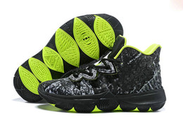 $enCountryForm.capitalKeyWord UK - 2019 Cheap, hot, high quality sneakers. Mamba Mentality Have a Nice Day Concepts Ikhet Chaussure Designer Sports Sneakers Kyrie