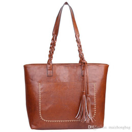 Brown Bag Price Australia - Cheap Price Women Hand Bags Nice Designer Fashion Bags High Quality Women Tote Bags Fashion