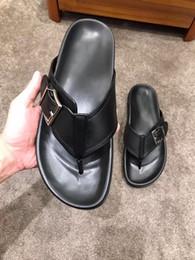 $enCountryForm.capitalKeyWord Australia - Fashionable new hot sale slipper men's and women's multi-color beach fashion suit cool popular brand men's beach sandals