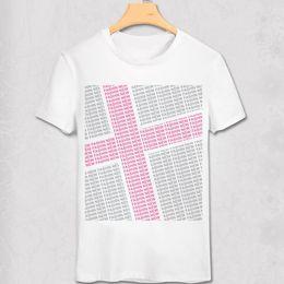 a769a6d4ef7 2019 Womens luxury designer t shirts new fashion summer mens t shirt kpop hip  hop style slim fit casual swag men tshirt tshirt