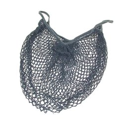 $enCountryForm.capitalKeyWord UK - Eco-Friendly Shopping Bag 7 Colors 32*35CM Vegetale Fruit Storage Bag Foldable Mesh Cotton Bags For Kitchen Sundries 10 Pieces ePacket