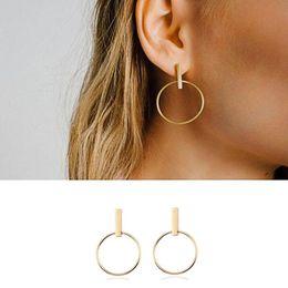 e3f5ab1bb01c8 Gold Cross Hoop Earring Online Shopping   Gold Cross Hoop Earring ...