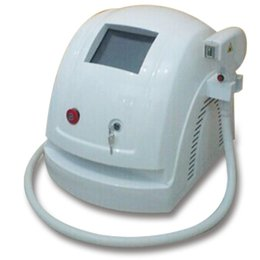 Permanent laser hair removal online shopping - Popular High Quality nm Diode Laser For Permanent Hair Removal And Skin Rejuvenation