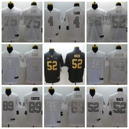 8552cc5a Custom Raiders Jersey Online Shopping | Custom Raiders Jersey for Sale