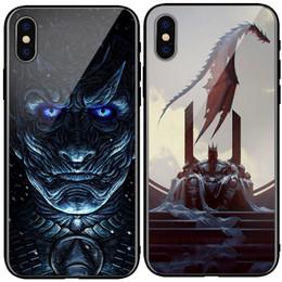 Game Thrones Iphone Case Australia   New Featured Game