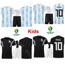 huge discount cfb84 a4292 Discount Messi Kids Kit | Kids Football Kit Messi 2019 on ...