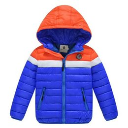 061192c4a50b Shop Baby Girl Winter Jackets Sale UK