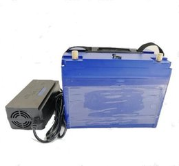 Chargers Customized 1200w Series 12v 50a 24v 30a 36v 20a 48v 20a 60v 15a 72v 12a Battery Charger For Lead Acid Lithium Or Lifepo4 Battery Spare No Cost At Any Cost