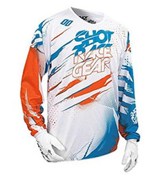 $enCountryForm.capitalKeyWord Australia - 2019 Downhill Jersey 2019 MTB Enduro Offroad Long Mountain Bike Motocross Jersey BMX DH MTB T Shirt Clothes