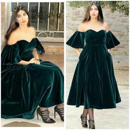 1700b8254a Black velvet homecoming dresses online shopping - New Arrival Dark Green Homecoming  Dresses Sweetheart Velvet Short