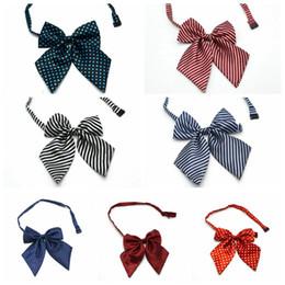 $enCountryForm.capitalKeyWord Australia - Classic Kid Bow tie Boys Grils Baby Children Bow Tie Fashion Business Wedding Dress Shirt Accessories