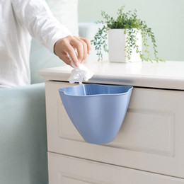 $enCountryForm.capitalKeyWord Australia - Container Kitchen Cabinet Door Hanging Trash Garbage Bin Can Rubbish Container