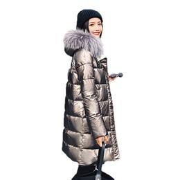 192feb6ce7b8 Женская Серебряная Верхняя Одежда Онлайн | Женская Серебряная ...