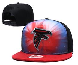 $enCountryForm.capitalKeyWord Australia - All Teams Baseball Cap Men's Women's Falcons Adjustable Cap Casual leisure hats Solid Color Fashion Snapback Summer Fall hat