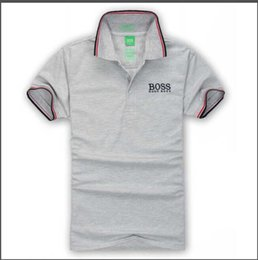 Men V Neck Polo Fashion Australia - T shirt men's short sleeve new summer Korean fashion slim V neck polo shirt half sleeve shirt top clothes