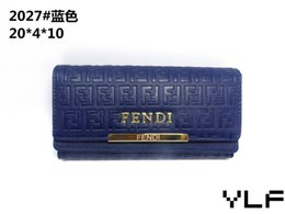 China 2019 new designer wallet fashion wallet quality brand name ladies card bag men's classic letters luxury wallet free shipping suppliers