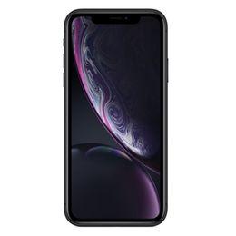$enCountryForm.capitalKeyWord Australia - Original Apple iPhone XR 3GB RAM 64GB 128GB ROM 6.1inch iOS12 Hexa core 12.0MP Dual Back Camera Unlocked 4G LTE Refurbished Phone