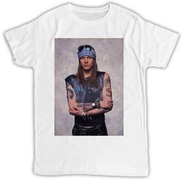 $enCountryForm.capitalKeyWord NZ - UNISEX AXL ROSE TSHIRT POSTER IDEAL GIFT BIRTHDAY PRESENT SHORT SLEEVE T SHIRT Classic Quality High T-shirt Denim Clothes Camiseta T Shirt