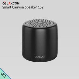 Gadgets Sale Australia - JAKCOM CS2 Smart Carryon Speaker Hot Sale in Bookshelf Speakers like waches 2018 mod mech brass gadgets 2018