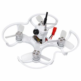 Micro Helicopter Toy Australia - EMAX Babyhawk 87mm Micro Brushless FPV Racing Drone Quadcopeter - PNP BNF Drone belong to the Vehicles Remote Control Toys